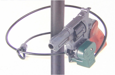 cable-lock